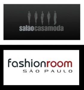 Casanovafashionroom