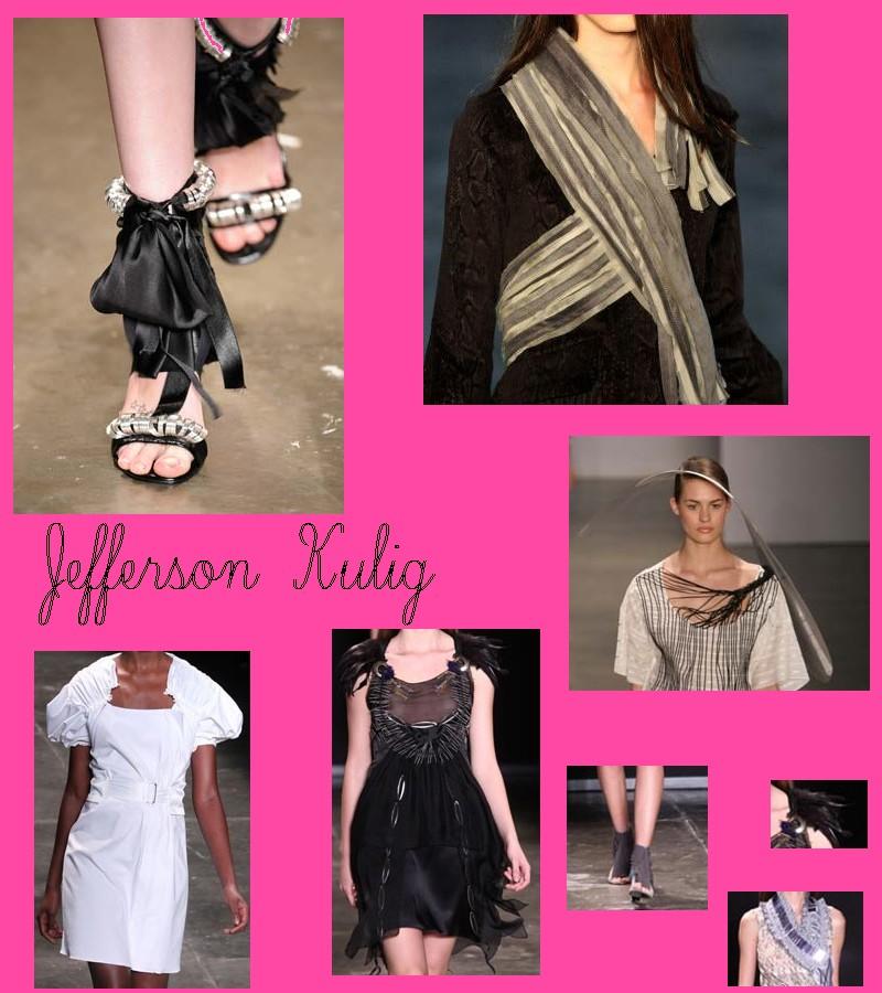 Jeferson (3)