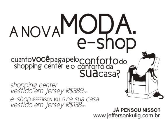 MODAESHOP