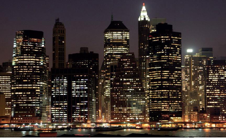 nova-york-apartamentos