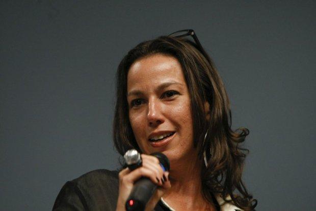 Suzana Avelar