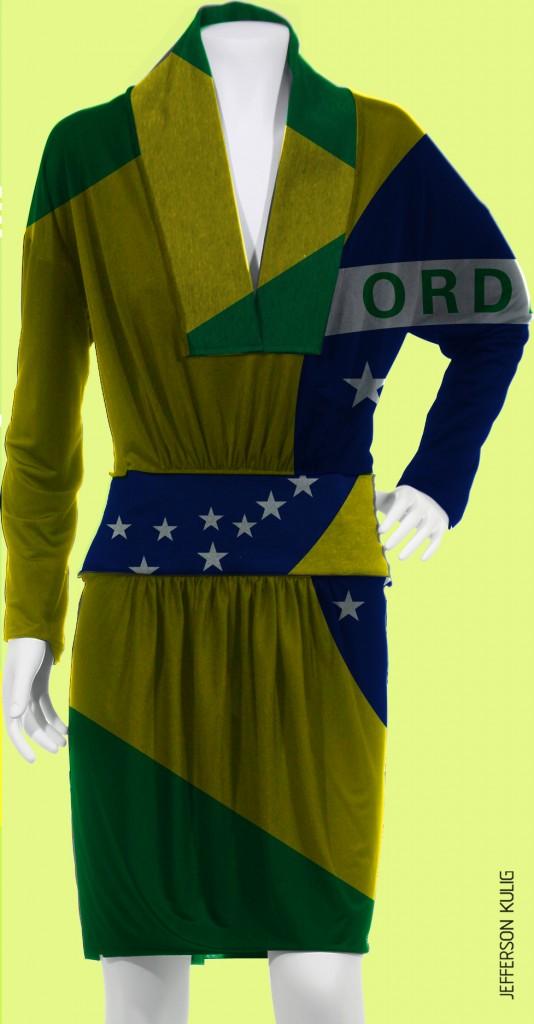 Jefferson Kulig Brasil