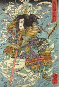 Kuniyoshi-Ghost-of-the-dr-003