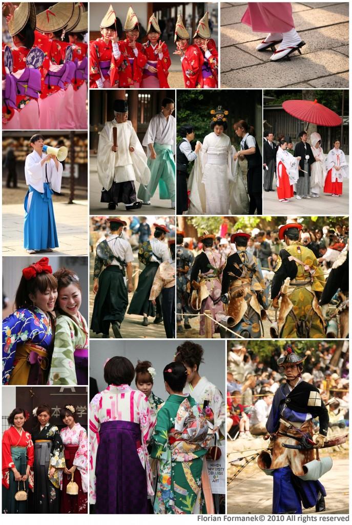 moda tradicional japonesa - www.jeffersonkulig.com.br