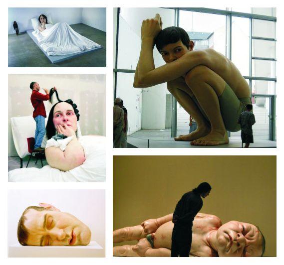 ron-muek-esculturas-humanas-gigantes
