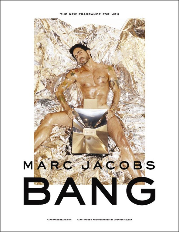 marc-jacobs-bang-ad-naked1