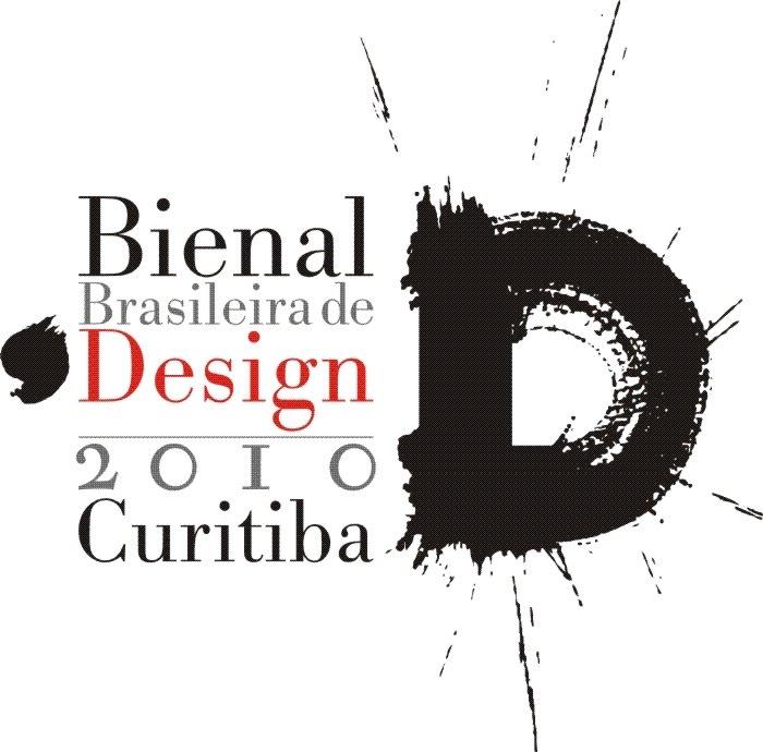 logo_bienal_2010
