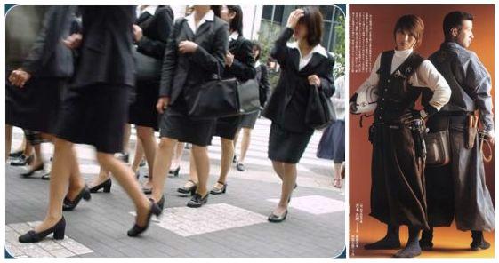 moda-no-japao