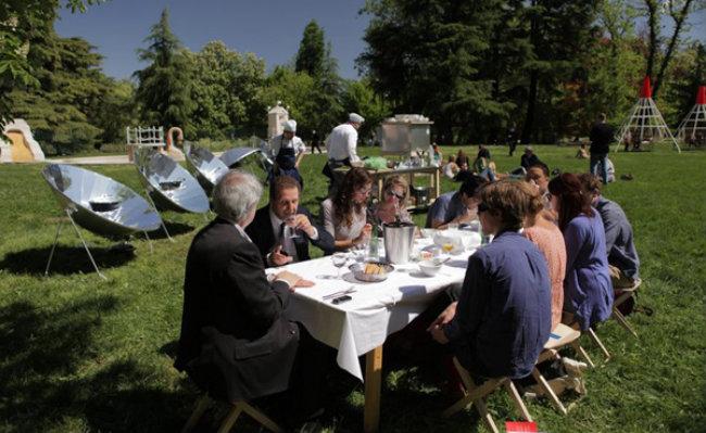 restaurante-com-energia-solar