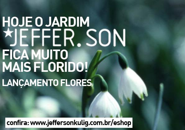 campanhaflores copy5