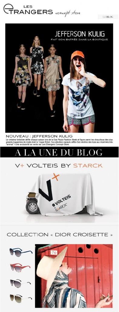blogfrances