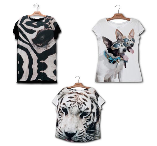 Camisetas-JefferSon-by-Jefferson-KuligCourtsey-of-Jefferson-Kulig