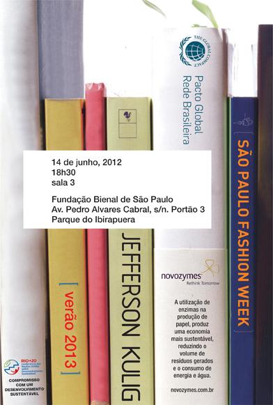 convitesspfw2013
