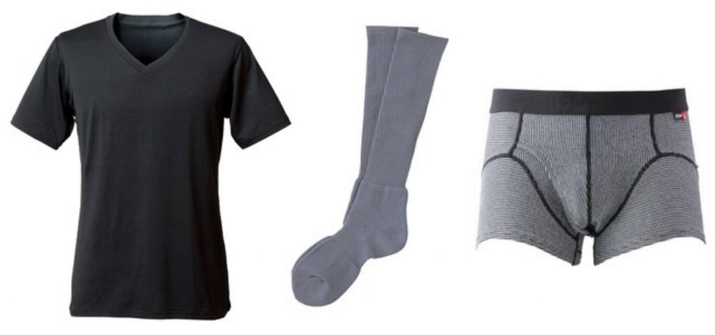 roupas-tecnologicas
