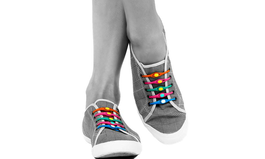tenis-cadarço-colorido-blog-usenatureza