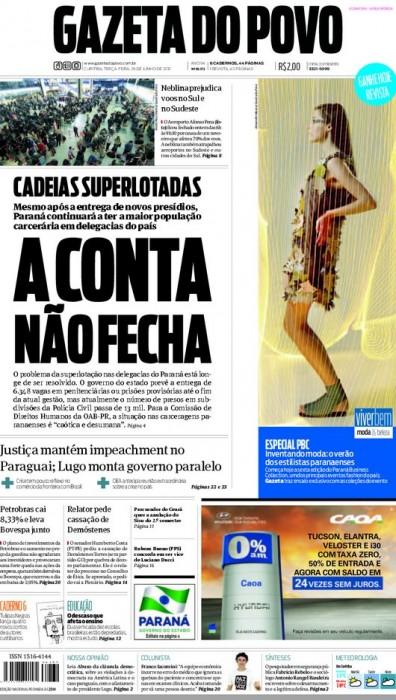 Image Result For Gazeta Online