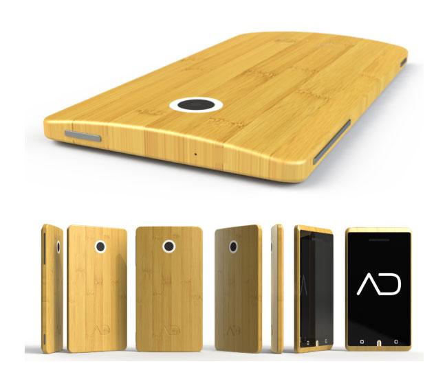 ADzero-Bamboo-2