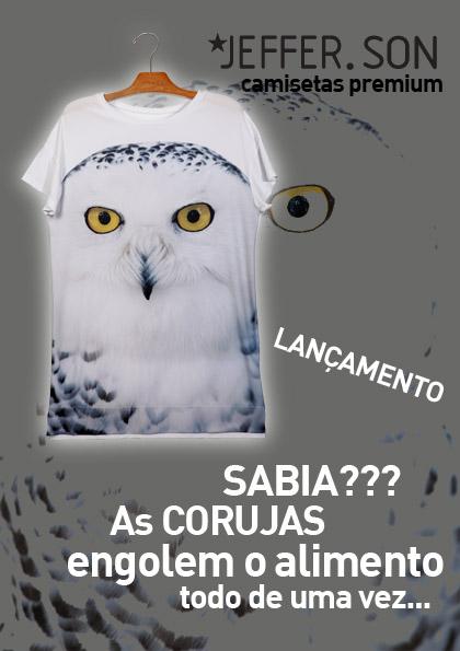 coruja1