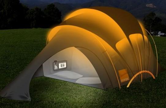 orange-glastonbury-solar-concept-camping-tent-112