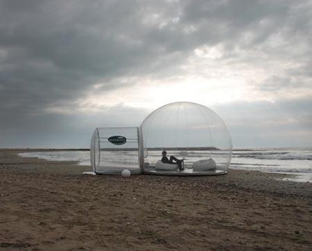 tent02