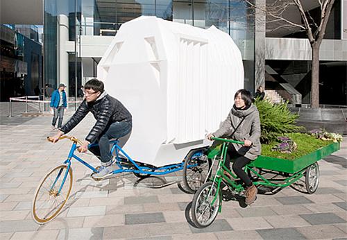bike-casa