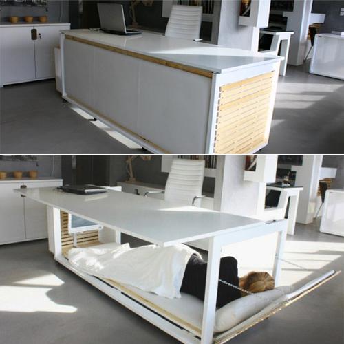 dormir-no-trabalho-gregos-da-studio-nl-criam-a-mesa-cama-blog-usenatureza