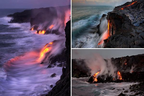 fogo-agua