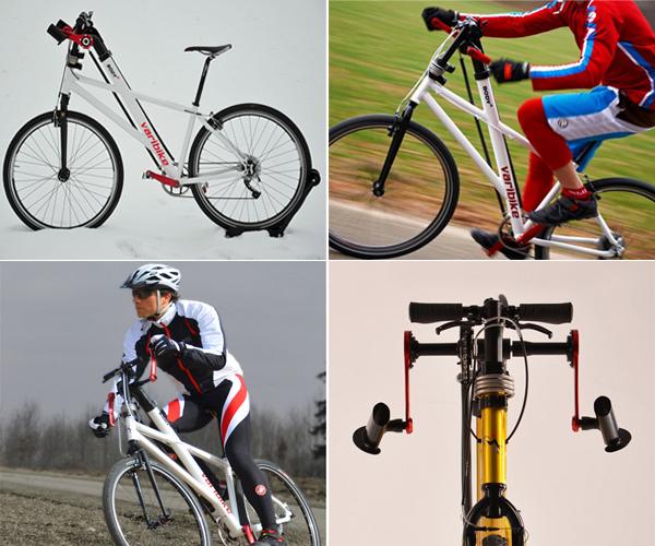bikecl