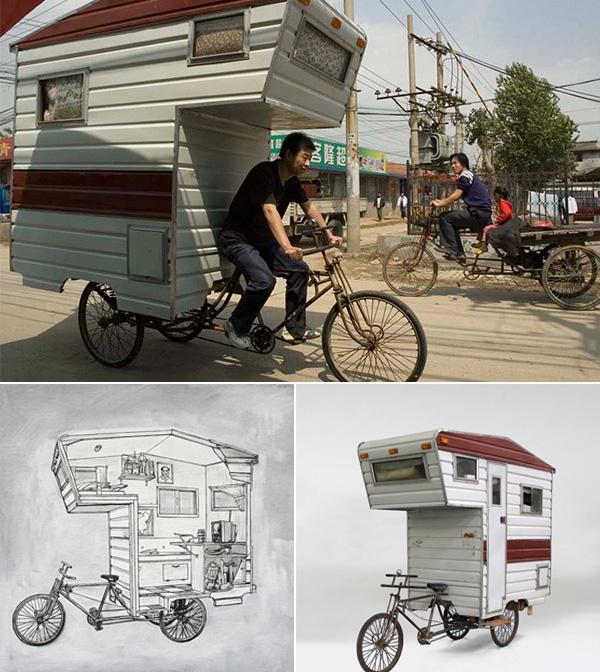 projeto-caseiro-transforma-bicicleta-em-residencia-itinerante-blog-usenatureza