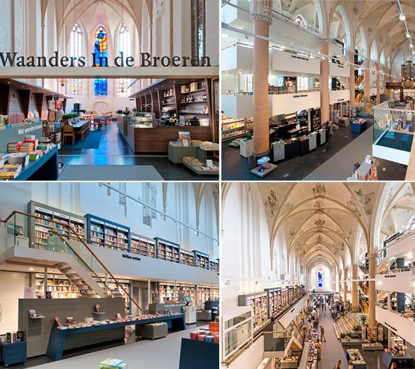 igreja-com-mais-de-500-anos-e-revitalizada-e-se-transforma-em-uma-magnifica-biblioteca-blog-usenatureza