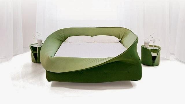 cama-ninho