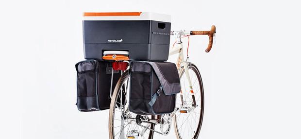 fietsklik-crate-1-thumb-620x286-76584