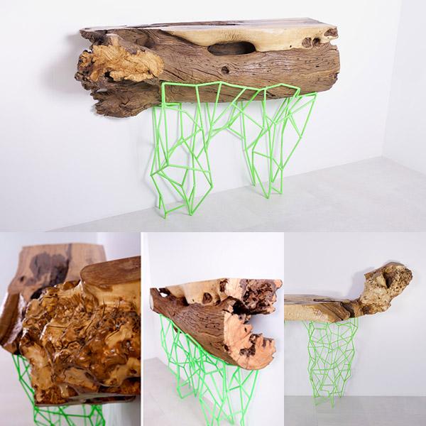 arte-com-madeira-de-oliveira
