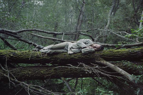 conheca-a-vida-dos-eremitas-que-optaram-por-uma-vida-solitaria-na-floresta-blog-usenatureza