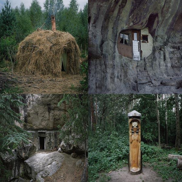 conheca-a-vida-dos-eremitas-que-optaram-por-uma-vida-solitaria-na-floresta-moradias-blog-usenatureza