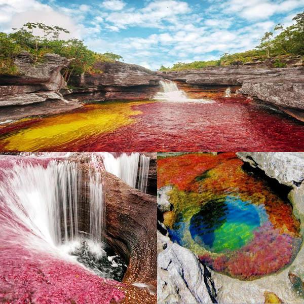 conheca-o-rio-mais-bonito-do-mundo-blog-usenatureza