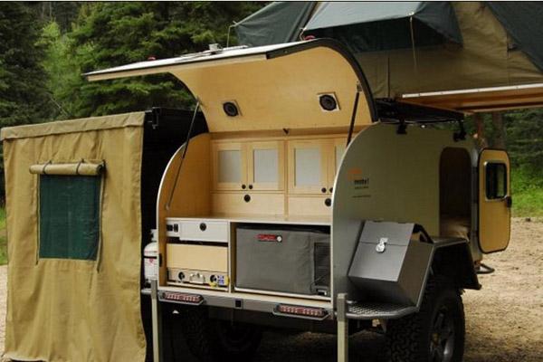 micro-casa-sobre-rodas-para-viver-em-meio-a-natureza-blog-usenatureza
