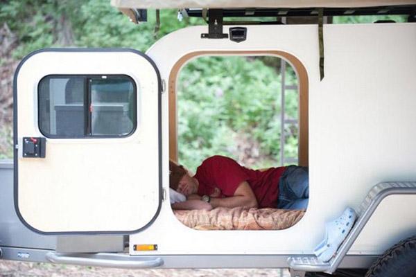 micro-casa-sobre-rodas-para-viver-em-meio-a-natureza-vida-blog-usenatureza