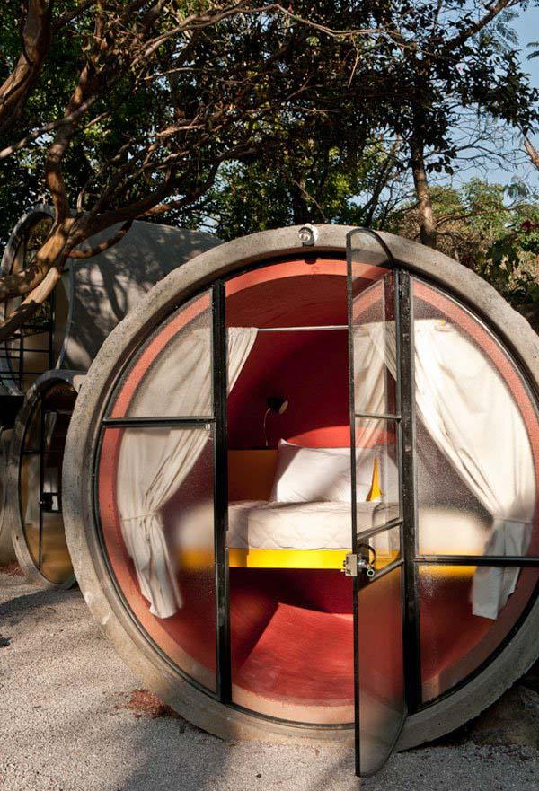 tubo_hotel_20111006_bo_07