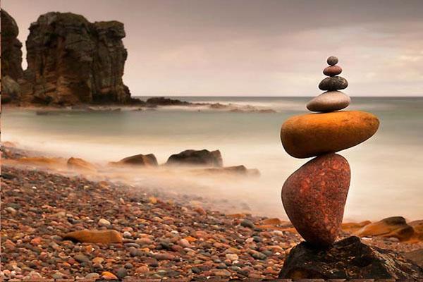 artista-usa-elementos-da-natureza-para-criar-obras-de-arte-alemao-blog-usenatureza