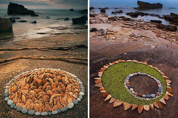 artista-usa-elementos-da-natureza-para-criar-obras-de-arte-blog-usenatureza
