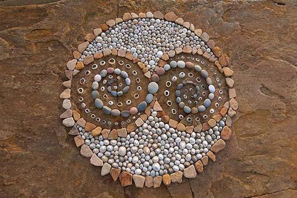 artista-usa-elementos-da-natureza-para-criar-obras-de-arte-landart-blog-usenatureza