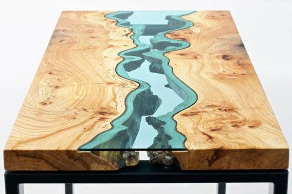 madeira-e-vidro-transformado-em-moveis-blog-usenatureza