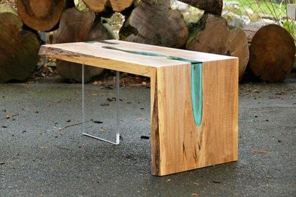 madeira-e-vidro-transformados-em-moveis-blog-usenatureza