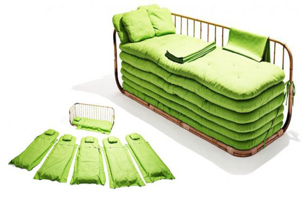 capa-sofa-bed-by-Ole-Jensen_1