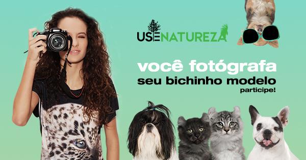 concurso-cultural-voce-fotografa-seu-bichinho-modelo-dicas-blog-usenatureza