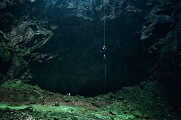 krubera-cave-1[1]