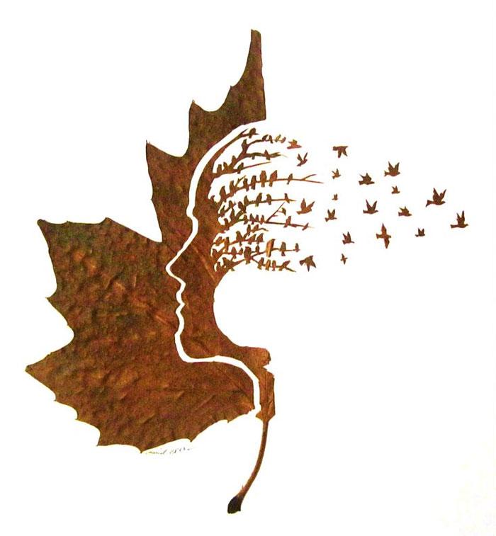 leaf-cutting-omid-asadi-18