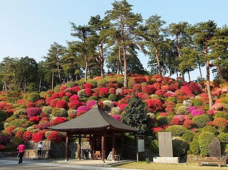 shiofune-kannon-ji-1[2]