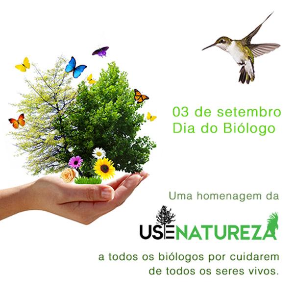 biologosblog